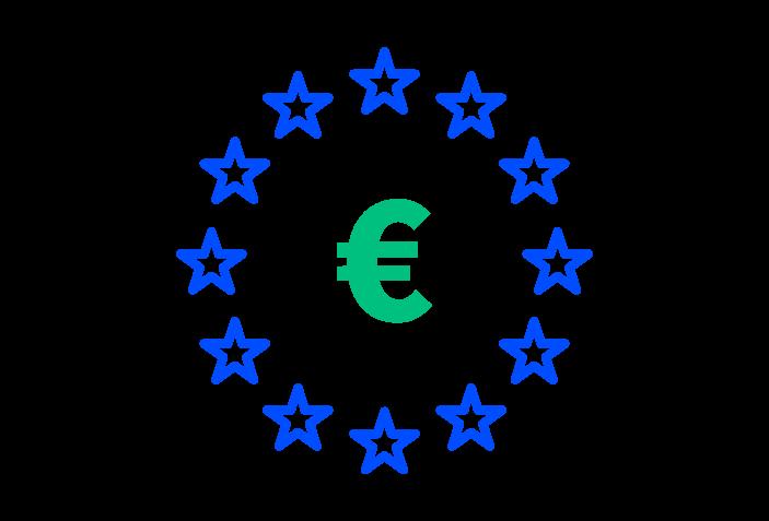 RESILIO - Bijdrage EU