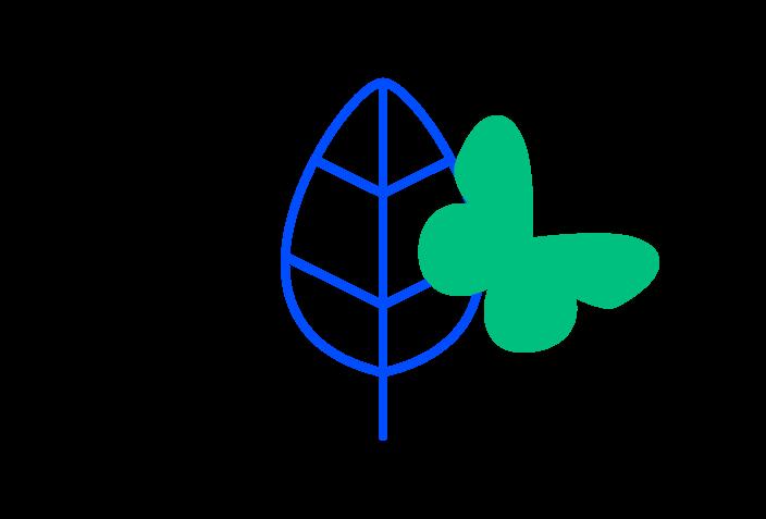RESILIO - Biodiversiteit