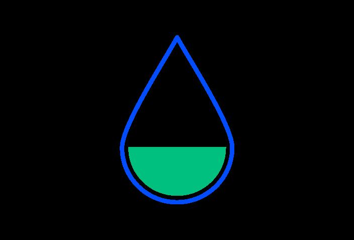 RESILIO - Waterberging